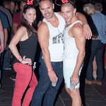 Disneyland GayDays 2012 166