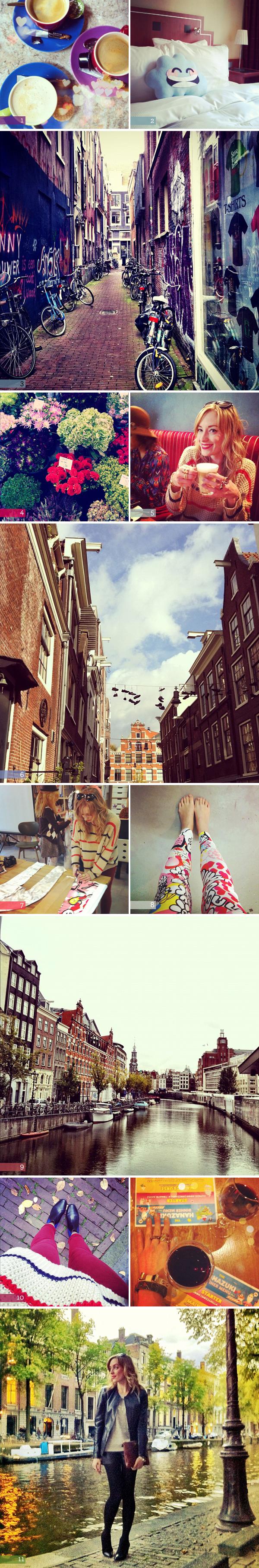 2012-10-09-Instagram-eatsleepwear