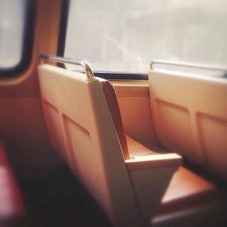DC metro #whpstilllife
