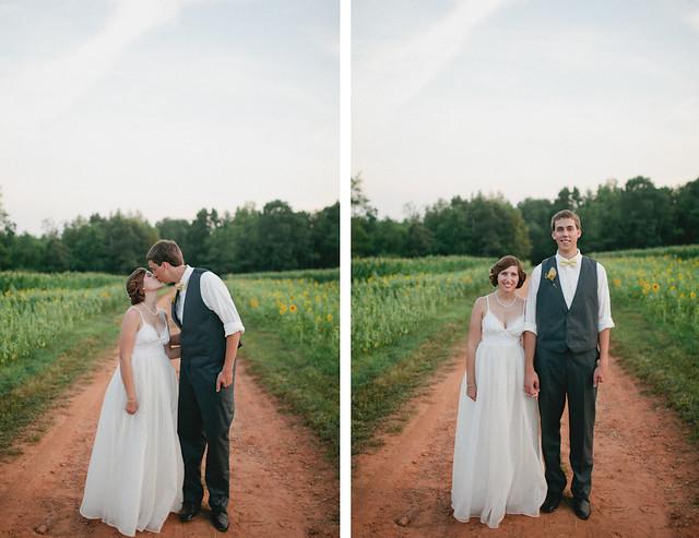 Kelsey+Scott