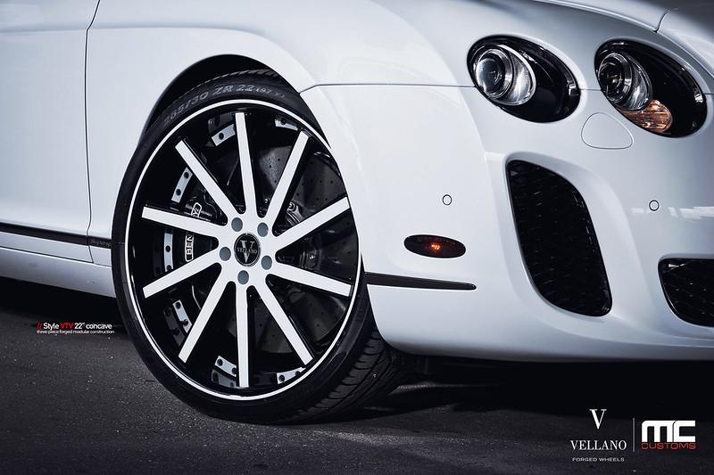 Bentley_continental_supersports_vtvC_newcap_08