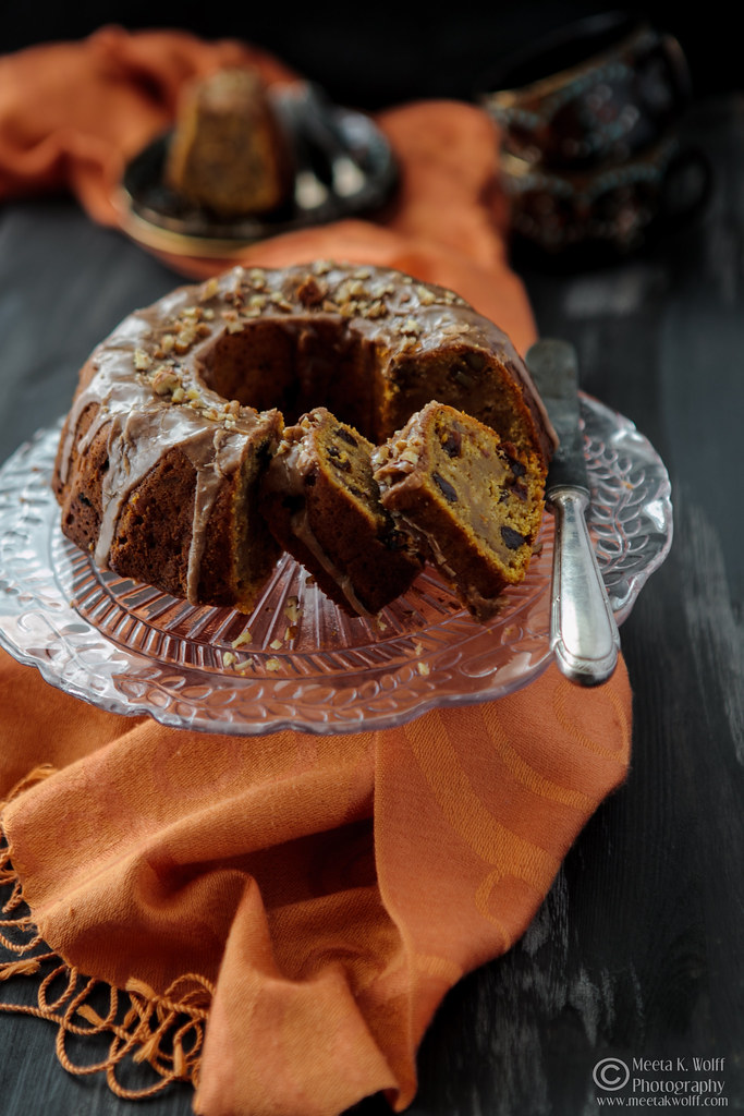 Pumpkin All Spice Babka with Cinnamon Frosting by Meeta K. Wolff (0024)