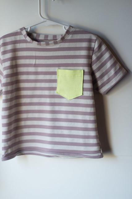 stripe shirt1 (1 of 1)