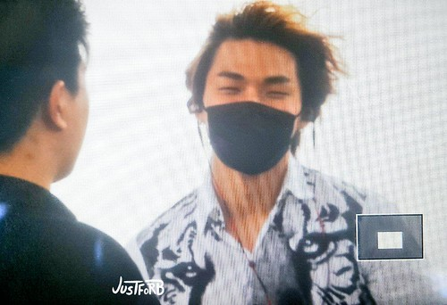 Big Bang - Incheon Airport - 25aug2015 - Just_for_BB - 10