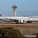 Air France Boeing 777-300ER F-GSQM by jbp274