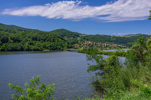water outdoor4 dunai river sky serbia town summer mosna borskiokrug rs