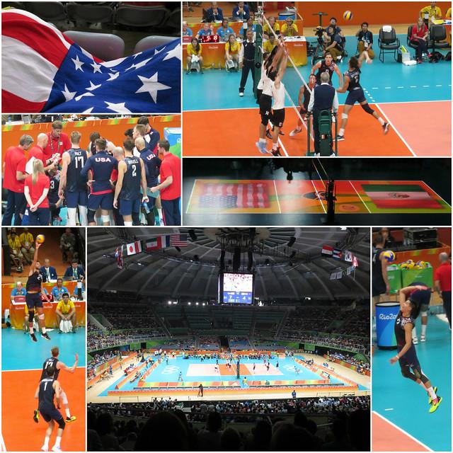 RioOlympicsMensVB