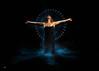 light spirit