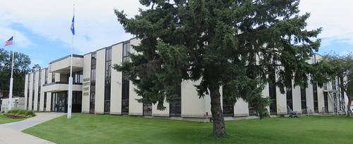 minnesota mn courthouses countycourthouses usccmnwadena wadenacounty wadena