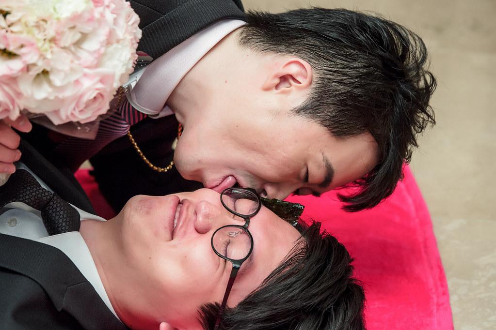 037新竹國賓飯店闖關活動婚攝