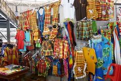 月, 2016-07-18 10:46 - 市場の洋服屋