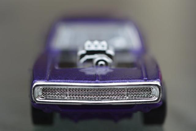 purple dodge, Nikon D7100, AF Micro-Nikkor 55mm f/2.8