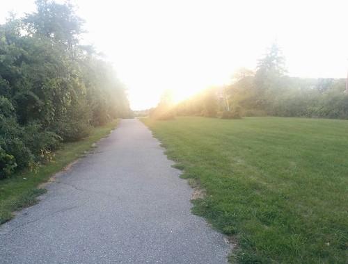 L'Amoureaux Park