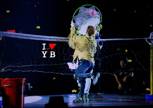 BIGBANG Macao VIP FM 2016-09-03 Day 1 (37)