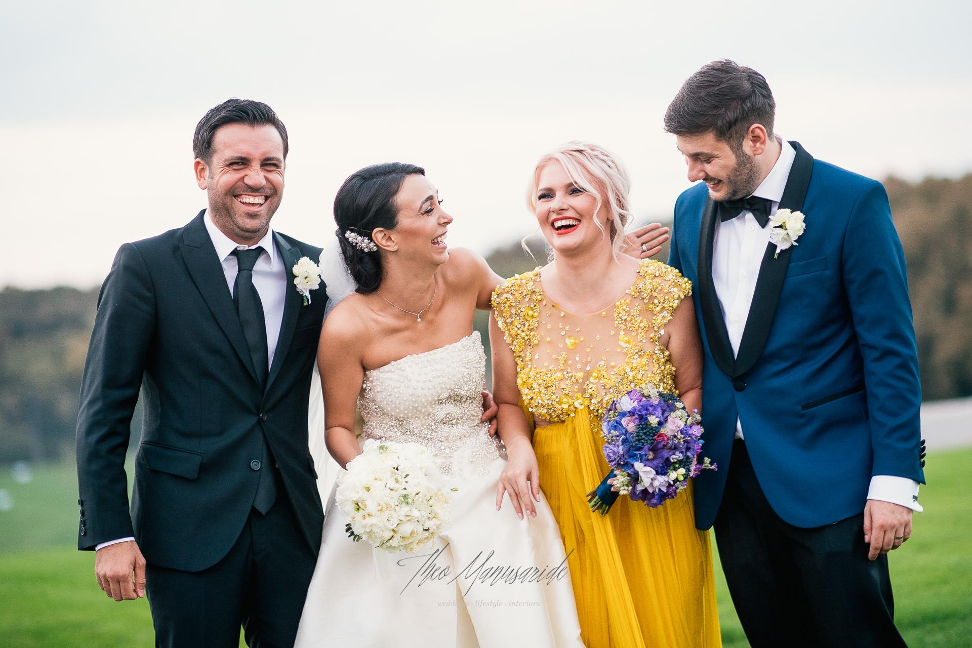 fotograf nunta cristina si patrick-20