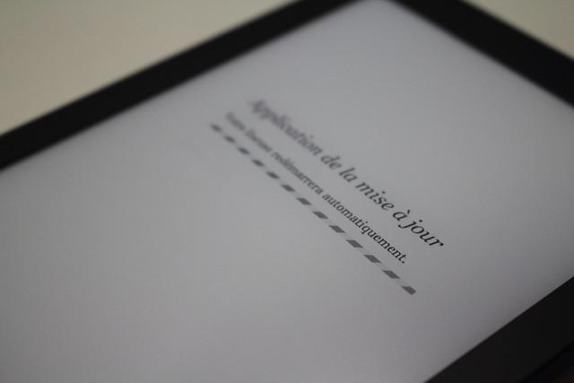 Kobo Aura Edition 2