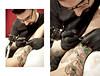 Tatuaje Tatuaje by Toni