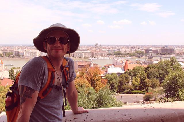 Budapest_2C_B