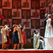 The Royal Opera's Lady Macbeth of Mtensk.  © Clive Barda/ROH 2006