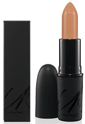 mac-CarineRoitfeld-Lipstick