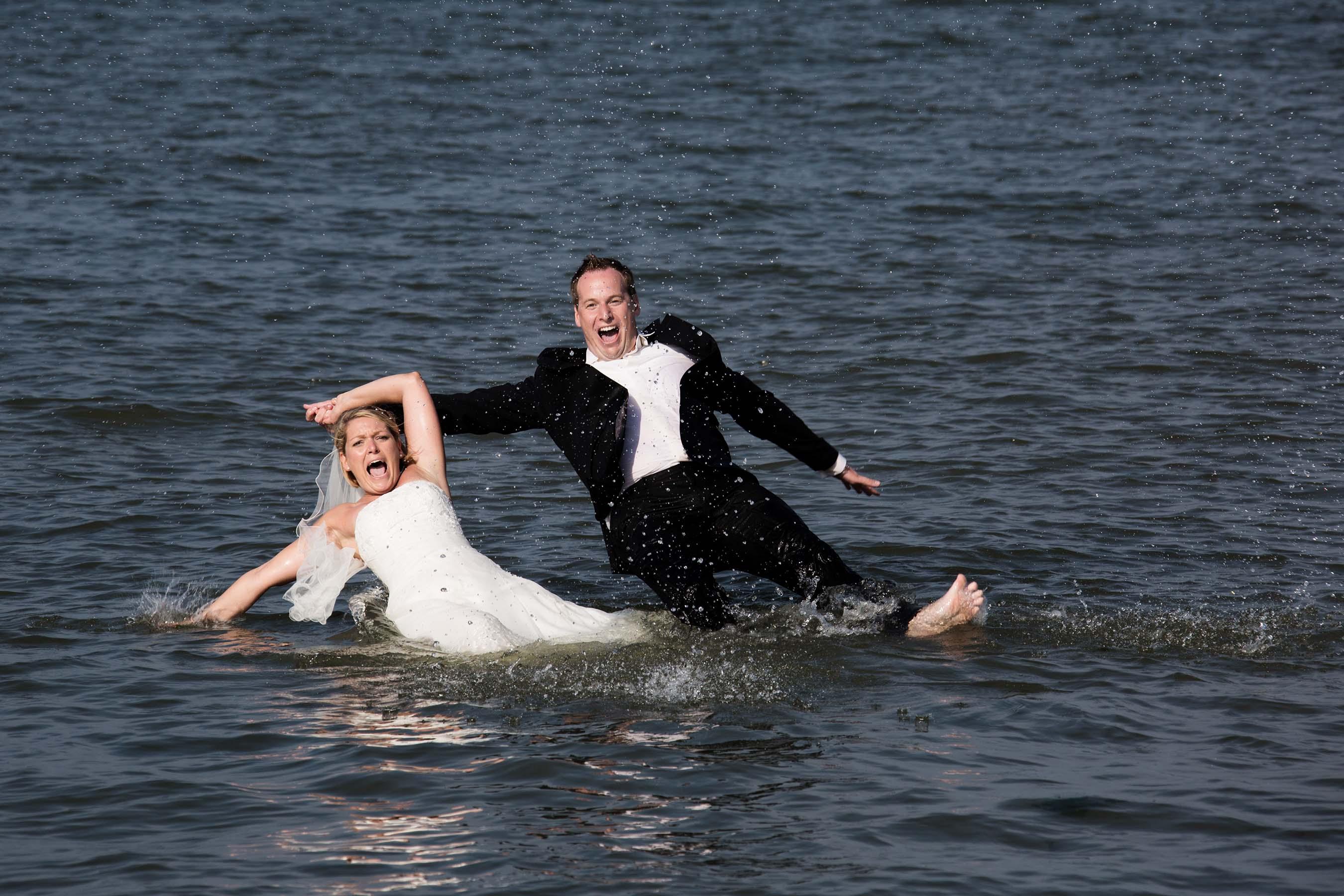 838 Hochzeitsfotograf Michael Stange Baltrum Osnabrueck