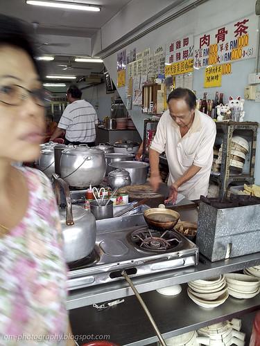 chai chai bak kut teh 2012-08-29 12.21.42 copy