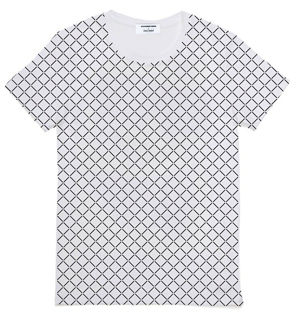 lane-crawford-2012-fall-winter-charity-t-shirt-collection-7