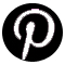 SocialButton Pinterest 60x60