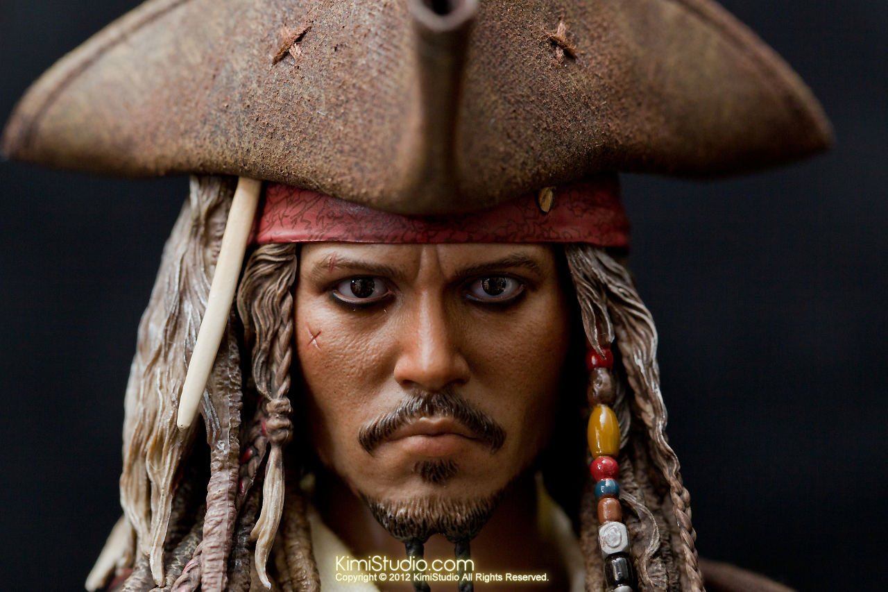 2012.08.31 DX06 Jack Sparrow-019