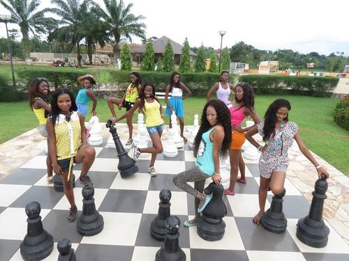 miss malaika ghana tourism