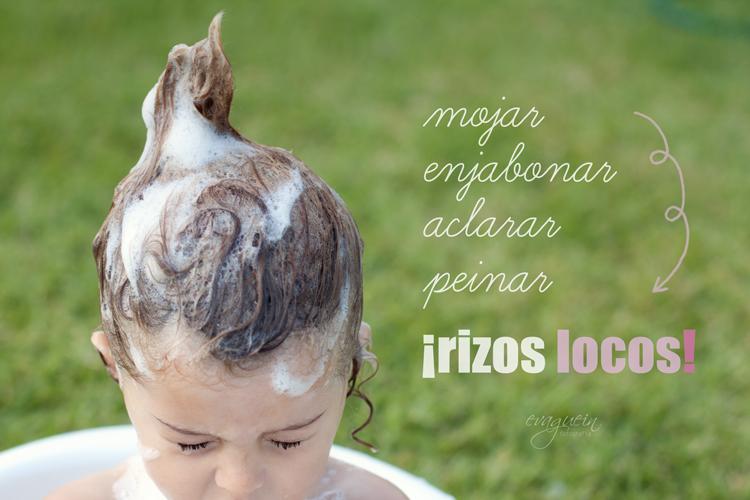 20120820-Val-baño-espuma-tía-rosa-1-R3-BLOG