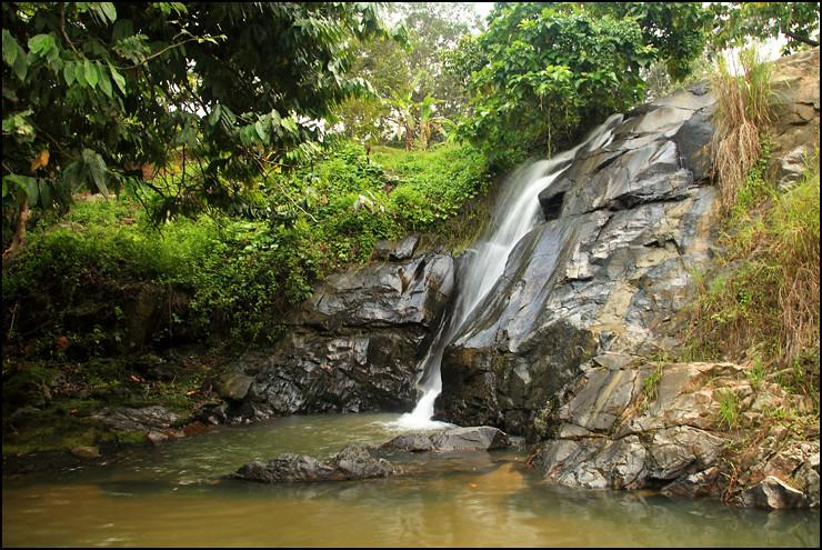 little-falls