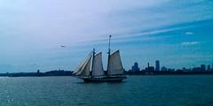 sailboat_airplane