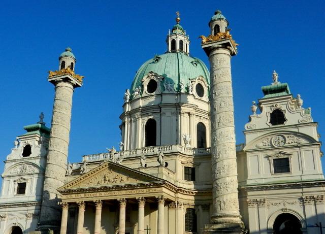 Vienna_2012_75