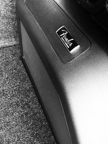 VW Coccinelle Fender_5