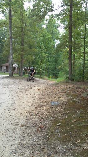 Poco Ride September 2, 2012 (27)