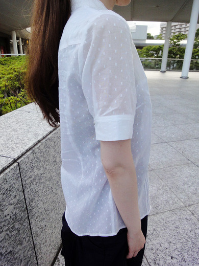 shirt_paulandjoe_3
