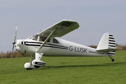 G-LUSK