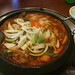 dakdori-tang-korean-food-3137