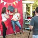 Wedding Carnival - Photo Booth