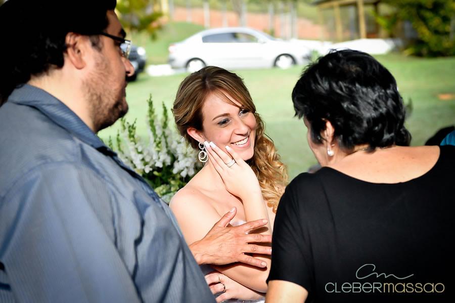 Carla e Jorge Casamento em Sítio de Guararema-90