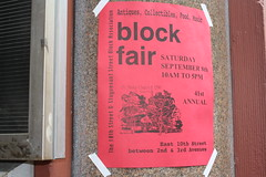 blockfair