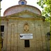 Monasterio San Pedro de Alcantara,Arenas de San Pedro,Ávila,Castilla y León,España