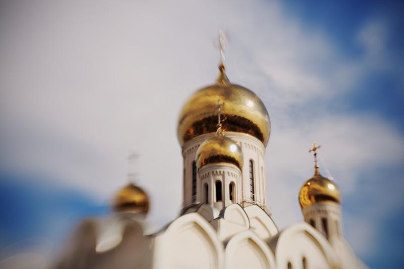 Фотографии храма, купола, церковь