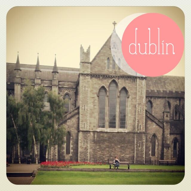 dublín.fw