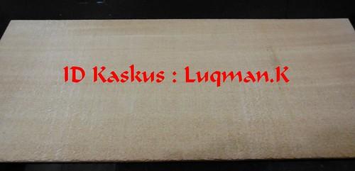 Dimana beli kayu eceran Sonokeling, Ebony, kayu exotic.. dsb ? 7948326334_ecef683da2