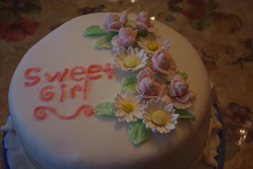 Izzy art and cake 2012 015