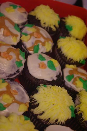 Izzy art and cake 2012 005