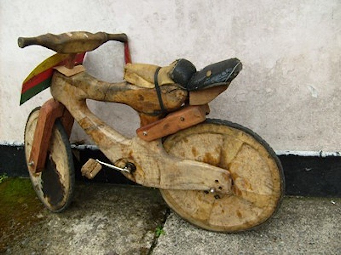 Bassong-wood-bike