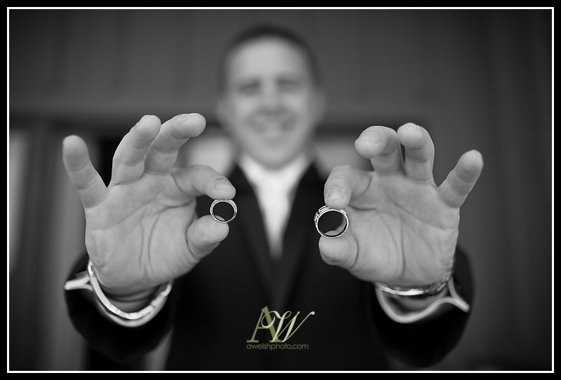 Finger Lakes Watkins Glen Glenora Wine Cellars Wedding Photographer